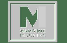4shipping_MaritimeIndustry